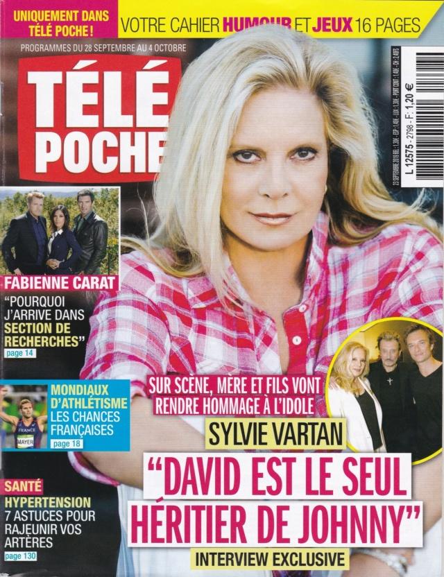 Télé Poche n° 2798 du 27 septembre 2019 Tp_20130