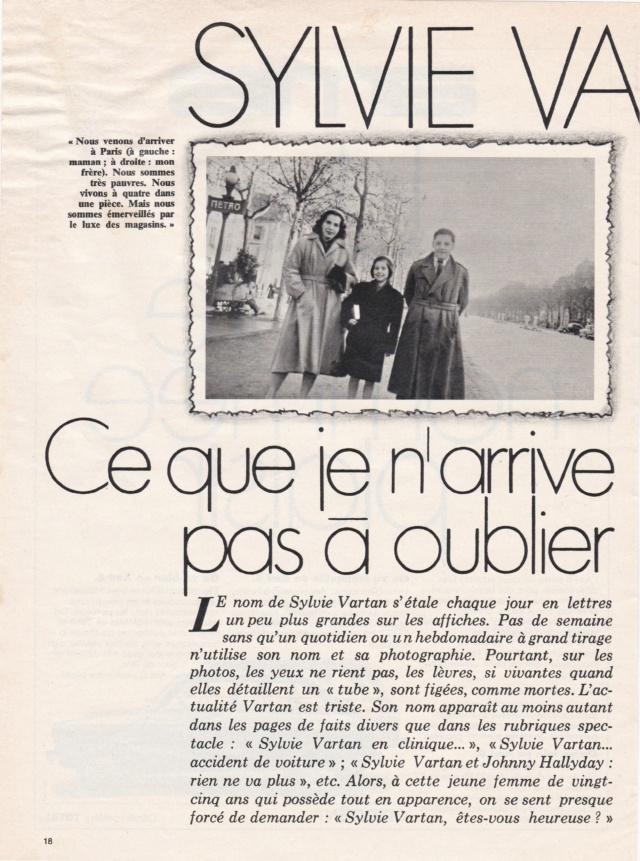 Un Jour n°5 de janvier 1969 - Page 2 Uj_19610