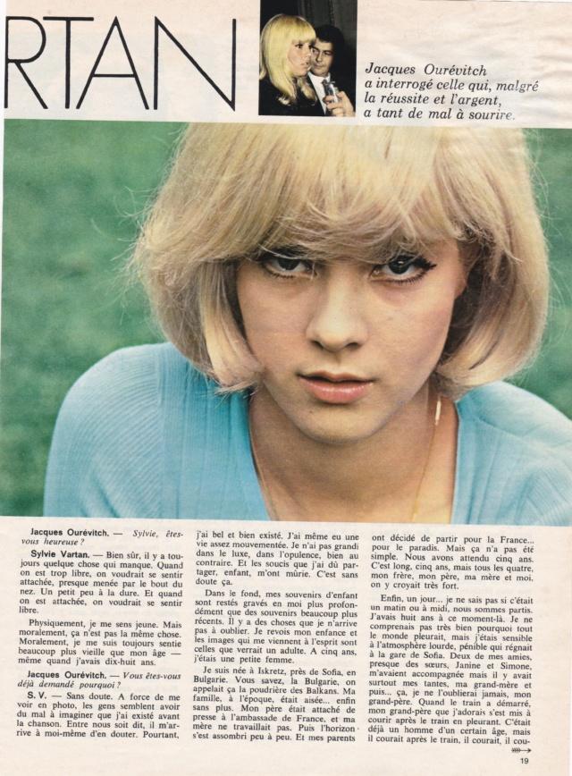 Un Jour n°5 de janvier 1969 - Page 2 Uj_19612
