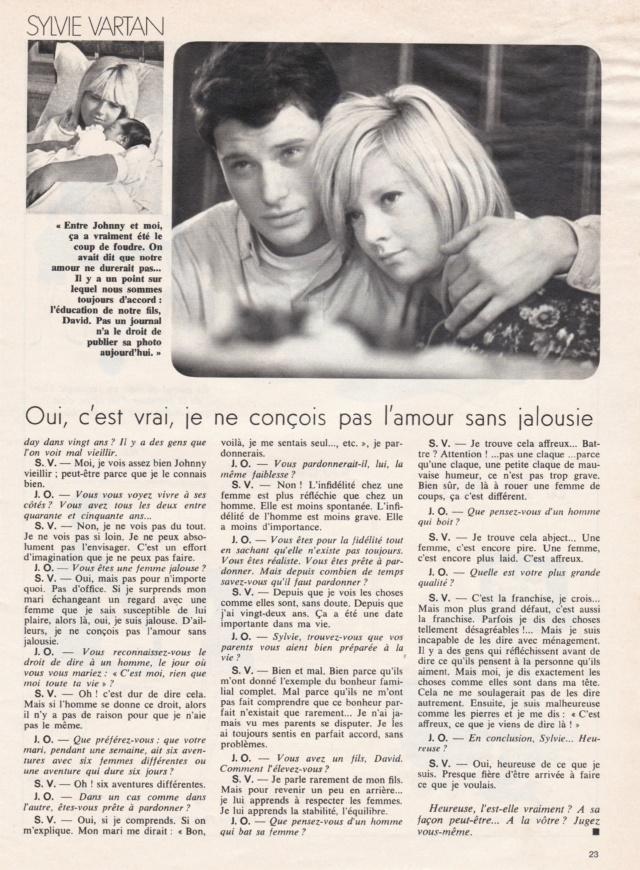 Un Jour n°5 de janvier 1969 - Page 2 Uj_19613