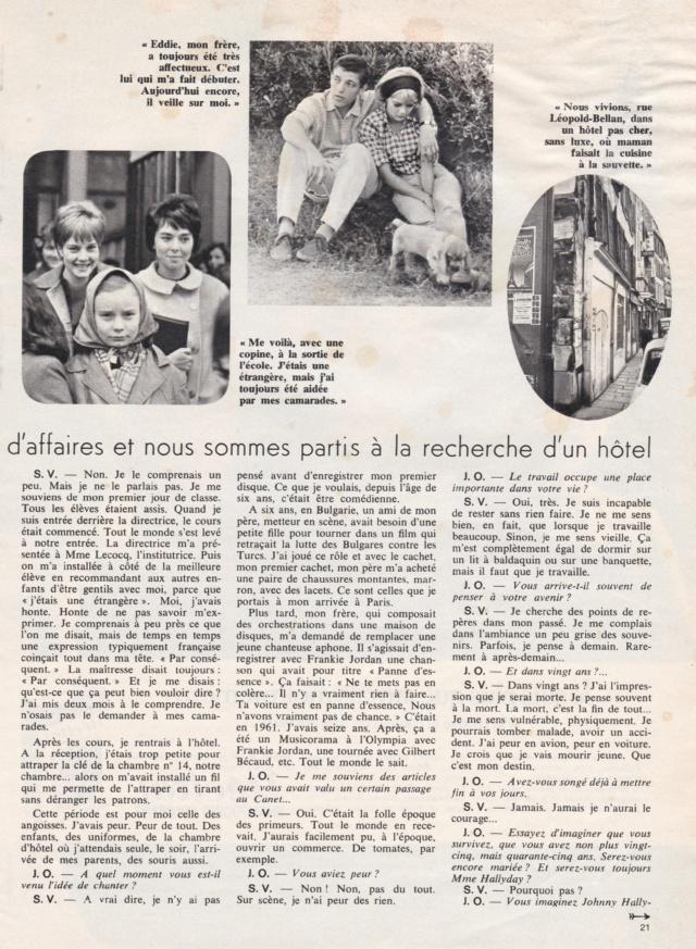 Un Jour n°5 de janvier 1969 - Page 2 Uj_19614