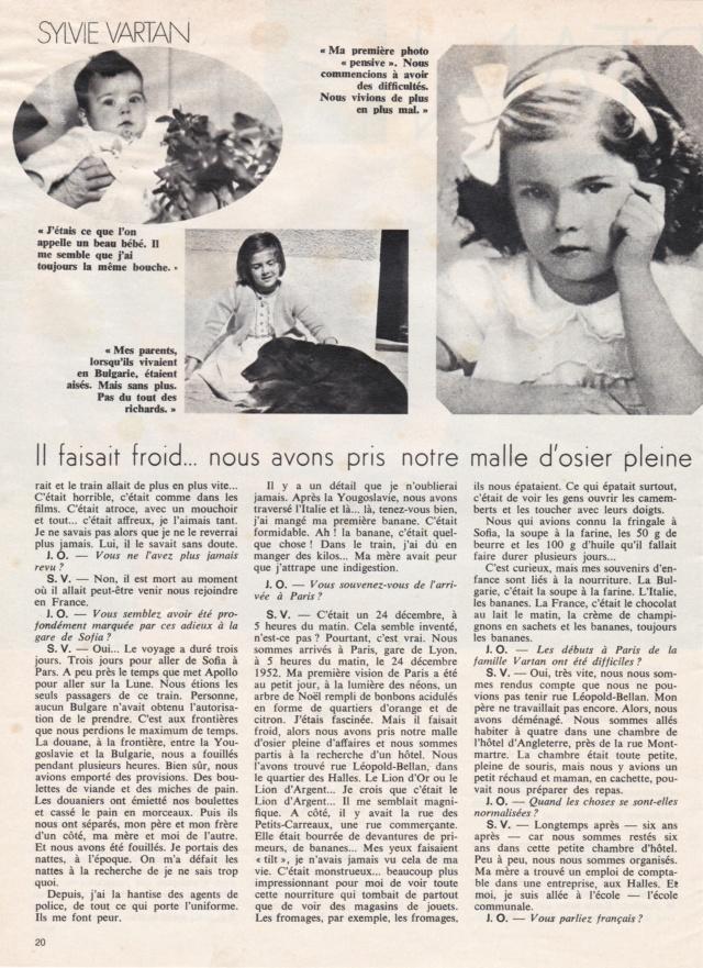 Un Jour n°5 de janvier 1969 - Page 2 Uj_19615
