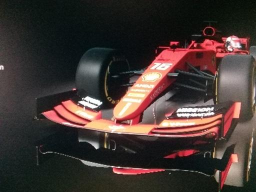 Mod 2019 de la serie Formula Ultimate 2018 Img_2010