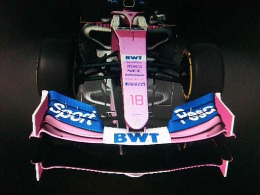 Mod 2019 de la serie Formula Ultimate 2018 Img_2011