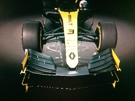 Mod 2019 de la serie Formula Ultimate 2018 Img_2012