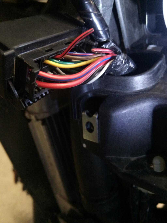 T7 ==coupure réarmement mode OFFROAD apres arret moteur!! Img_2013