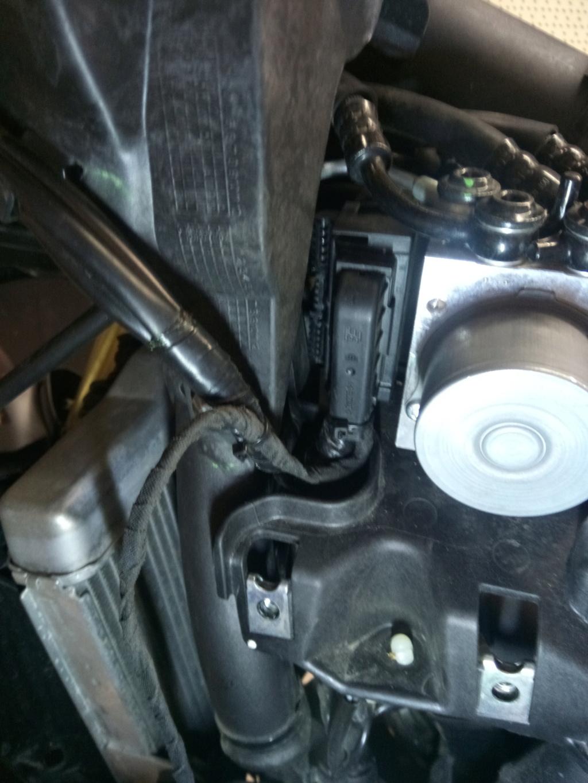 T7 ==coupure réarmement mode OFFROAD apres arret moteur!! Img_2014