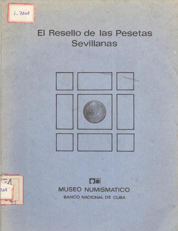4 Reales 1822. Fernando VII. Madrid. Ayuda con resello 110