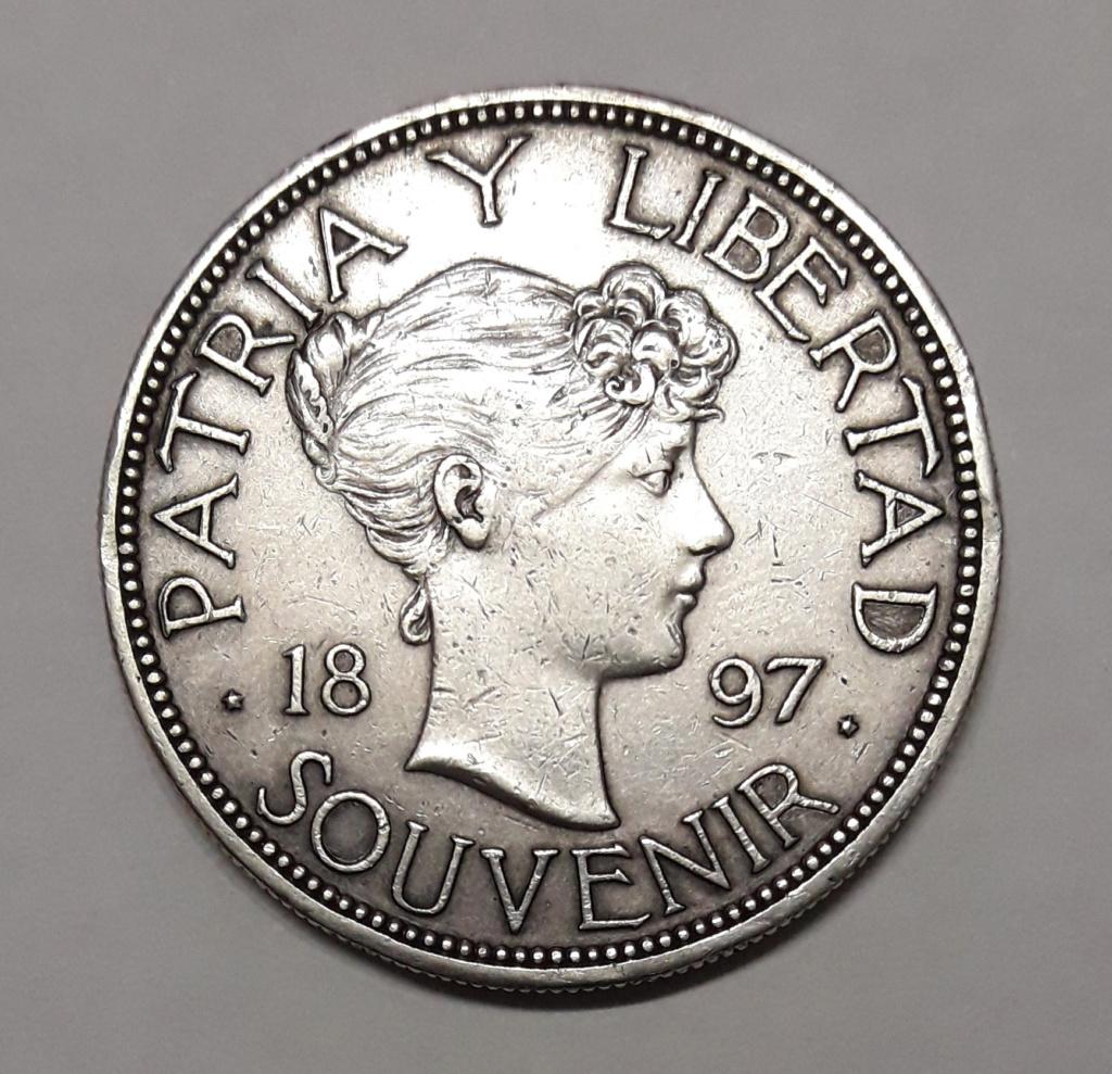 Cuba Peso ABC 1897_s10