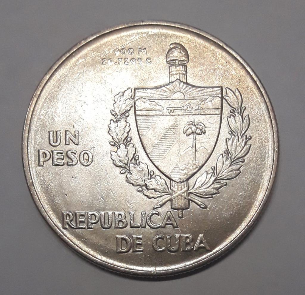 Cuba Peso ABC 1934_111