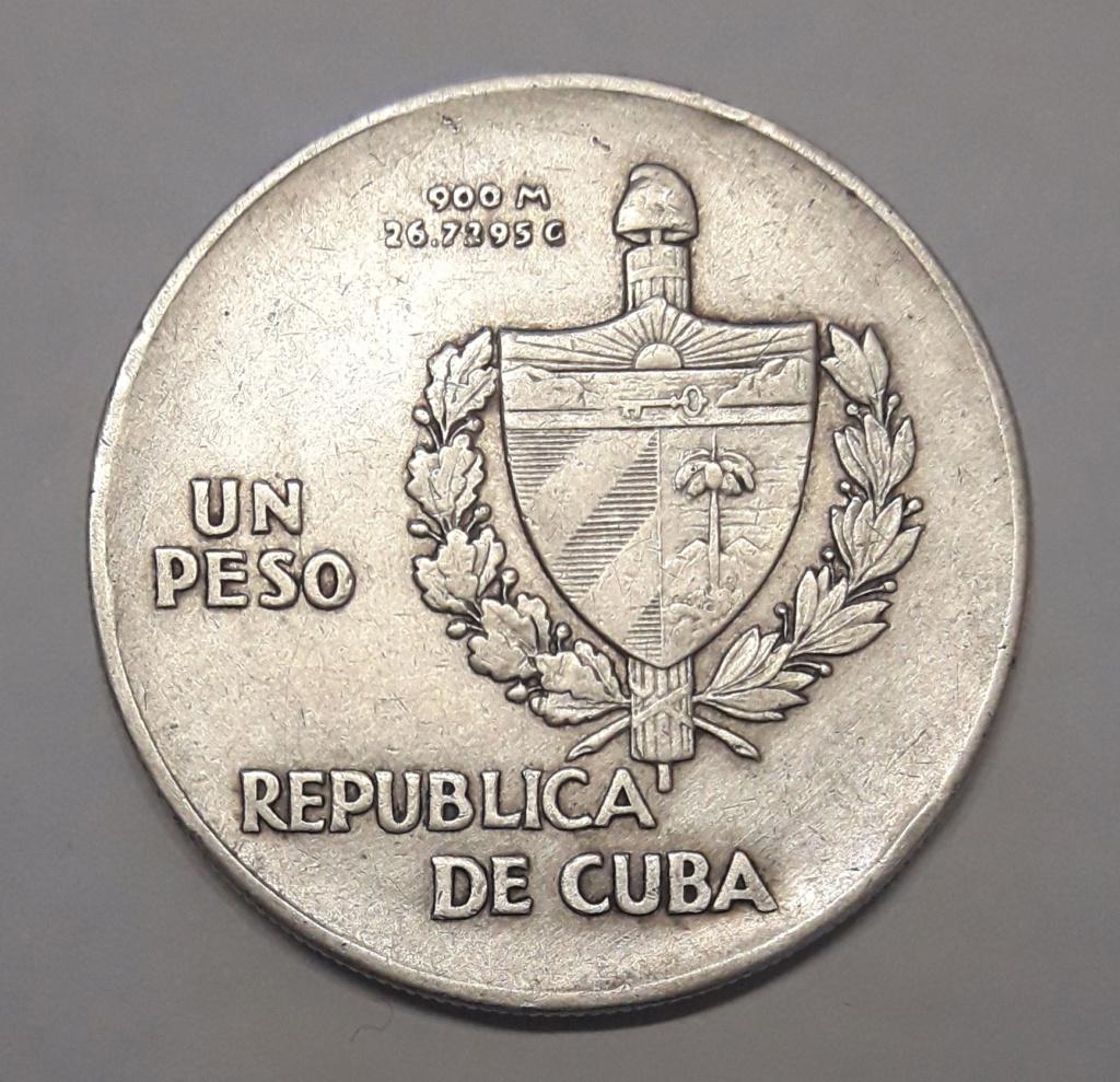 Cuba Peso ABC 1935_113