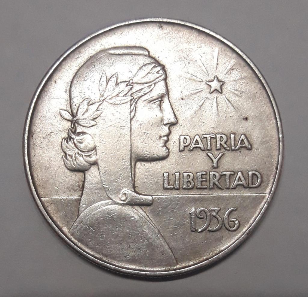 Cuba Peso ABC 1936_110
