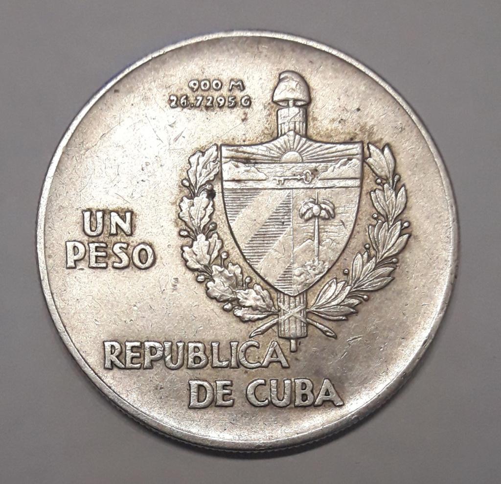 Cuba Peso ABC 1936_111