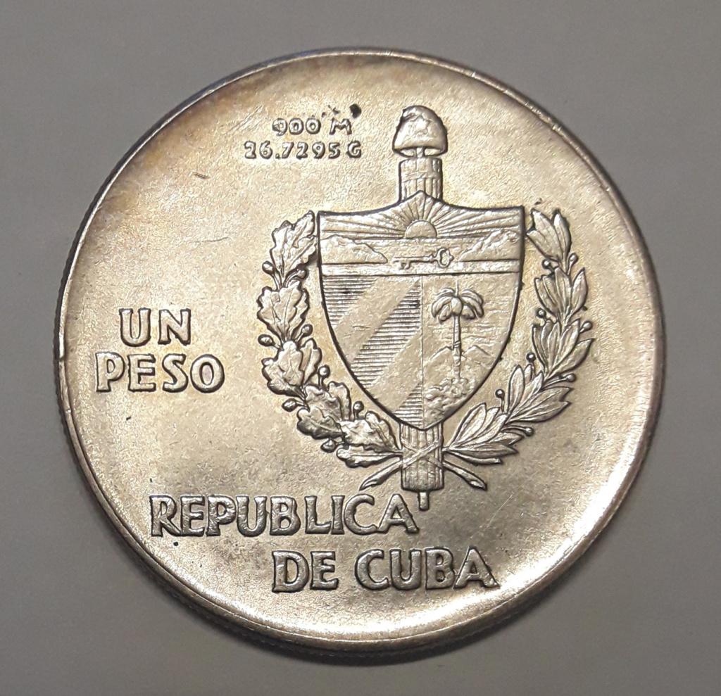 Cuba Peso ABC 1938_111