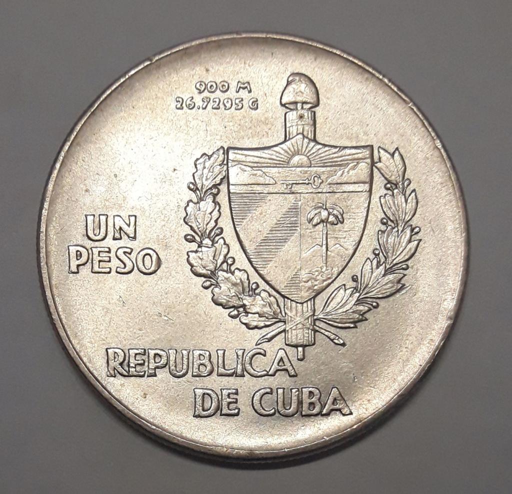 Cuba Peso ABC 1939_111