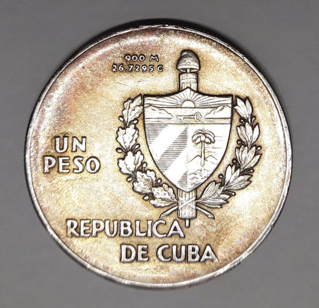 Cuba Peso ABC 1937 Aa_rev10