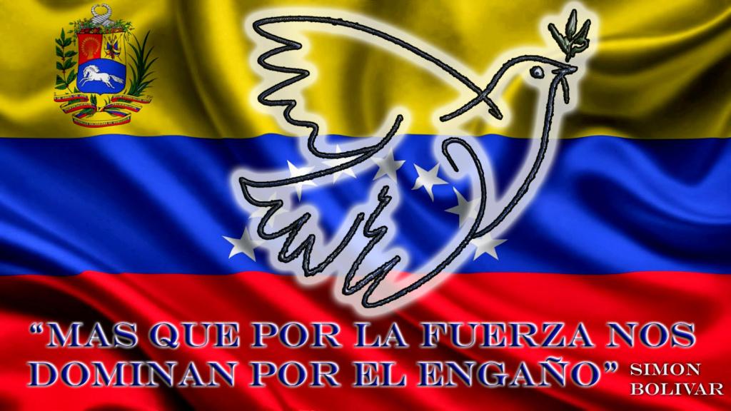 5 Bolívares. Venezuela. 1929 Bander12