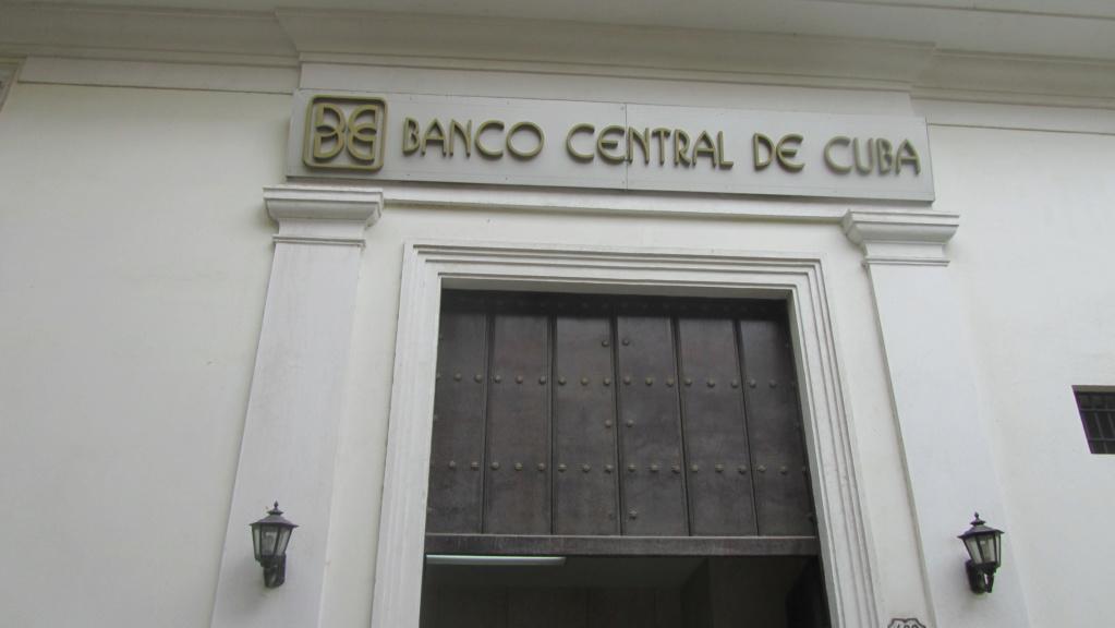 Hola de Nuevo Bcc_b10