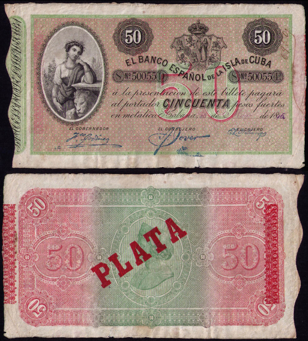 SEMANA ULTRAMAR : CUBA - PUERTO RICO -  FILIPINAS - SANTO DOMINGO Cuba_121