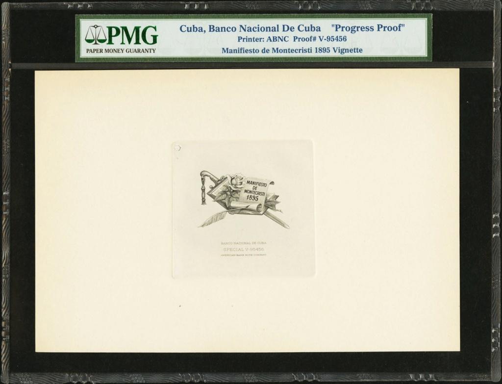 Cuba 1 Peso 1953 Conmemorativo. Dedicatoria JRBCN Lf10