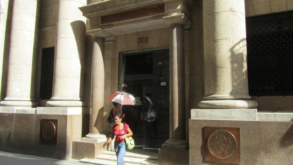 Hola de Nuevo Museo_10
