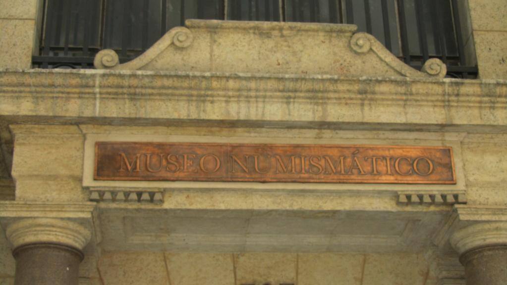 Hola de Nuevo Museo_11