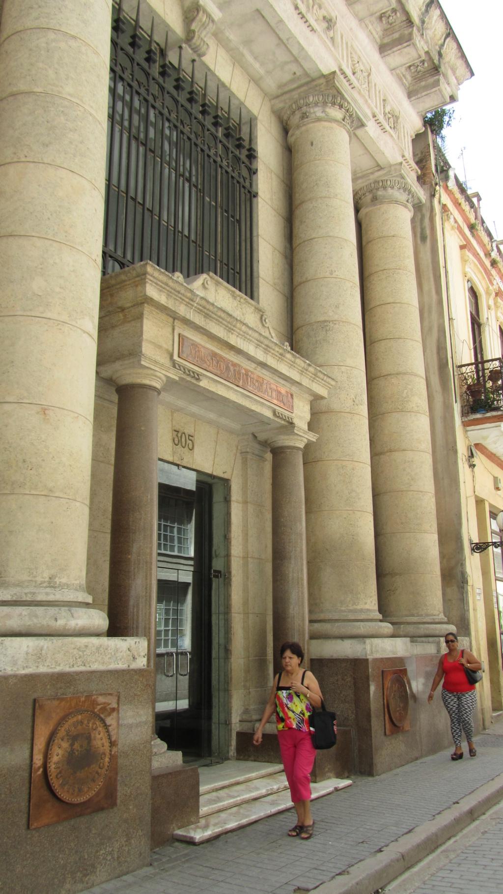 Hola de Nuevo Museo_12