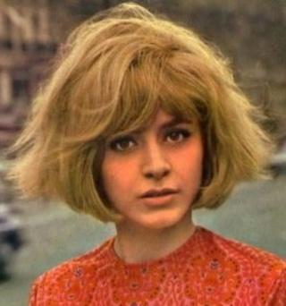 coiffure Sylvie 1943_r10