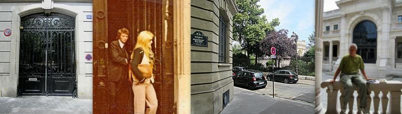 Le Palais des Icônes  Chanel18