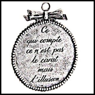 Le Palais des Icônes  Chanel20
