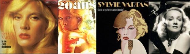 Sylvie, pas Sylvie ? - Page 5 Downl214