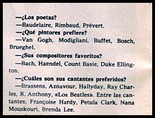 Sylvie, pas Sylvie ? - Page 4 Fotogr11