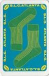 Le jeu de Cartes SLC/STEMM : ATLANTA (1968) - Page 2 Frhihw11