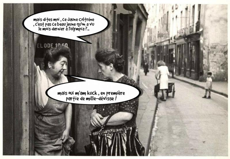 Sylvie, pas Sylvie ? - Page 2 Hme8zv11