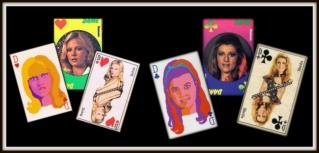 Le jeu de Cartes SLC/STEMM : ATLANTA (1968) - Page 2 Montag10