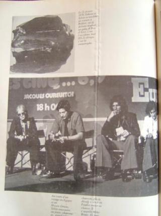 Un Jour n°5 de janvier 1969 - Page 2 Unname10
