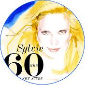SYLVIE LE CLUB! - Page 2 Unname26