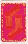 Le jeu de Cartes SLC/STEMM : ATLANTA (1968) - Page 2 Wb9crn11