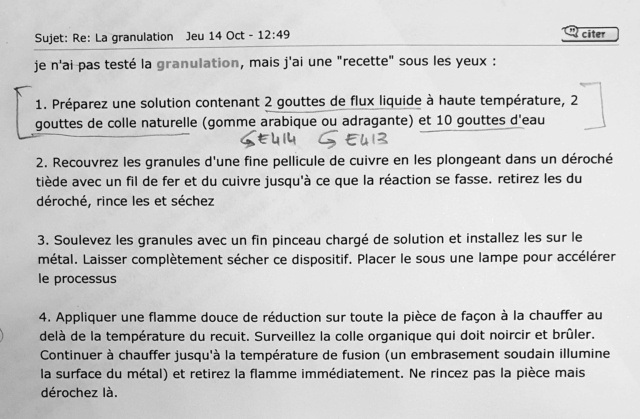 La granulation - Page 4 20210115