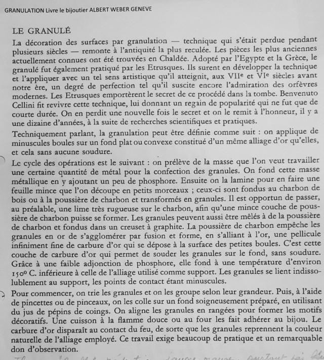 La granulation - Page 4 20210118