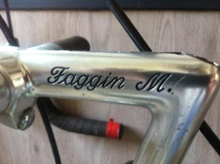 faggin superleggera Img_0519