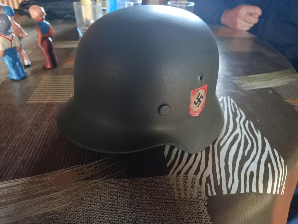 Bon casque SS ? Img20223