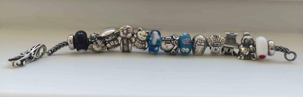 Trollbeads - известный бренд, прародитель Pandora №38 - Страница 15 Img_2010