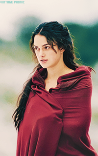 Rohanna Baratheon