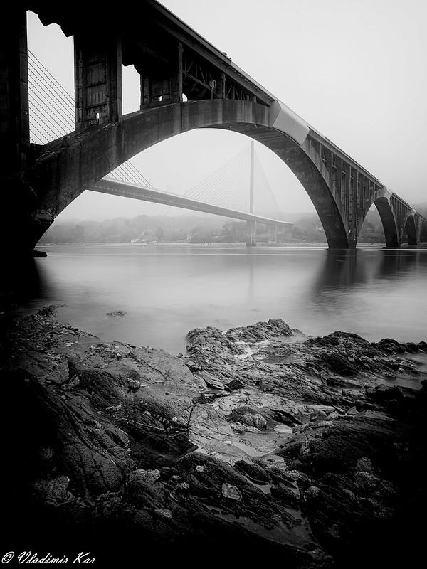 Les 2 ponts... 49468010