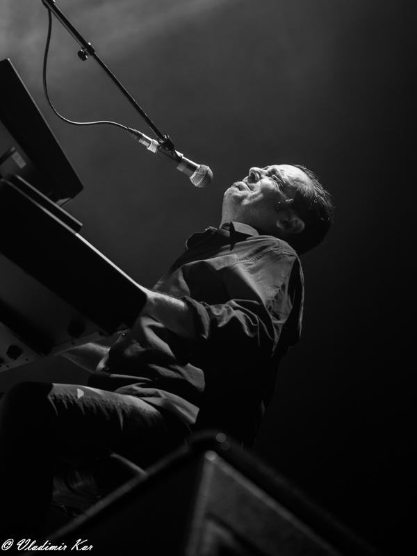 Fred Blondin en concert... Fred_b10
