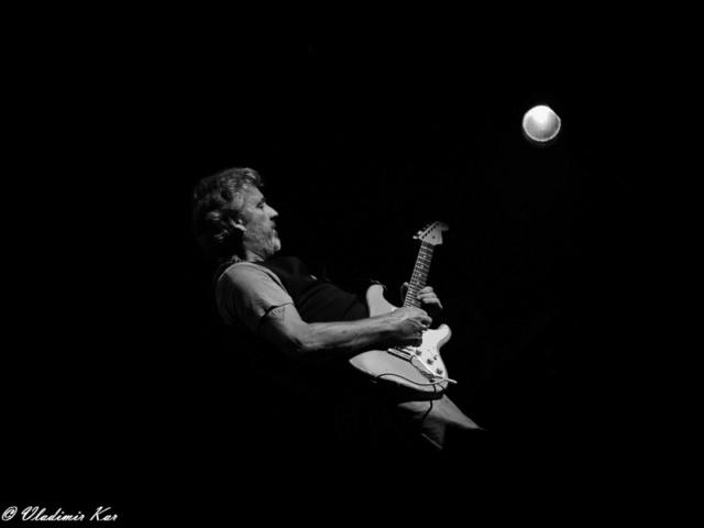 Fred Blondin en concert... Fred_b12