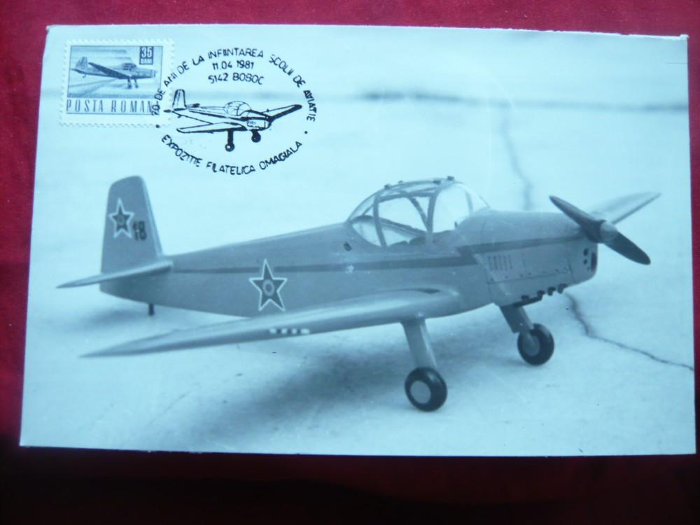 Divers aviation, fond tiroir Alld WW2, médailles 7f0e7010