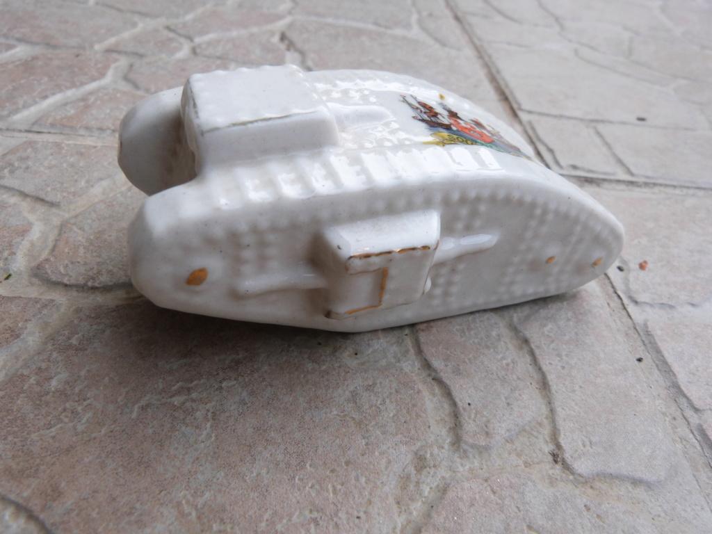 Quelques trouvailles à Bucarest P1060837