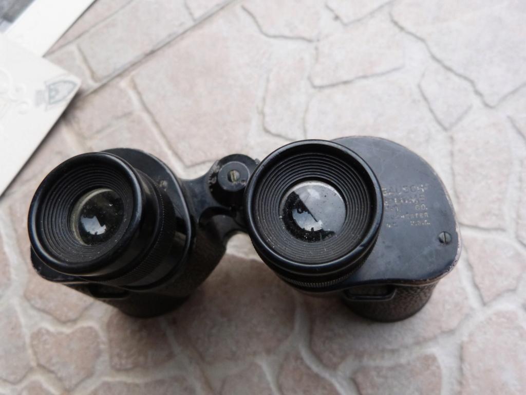 Quelques trouvailles à Bucarest P1060910